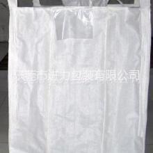 供应用于包装行业|矿业包装太空|出口集装的太空袋生产家、广州集装袋生产家