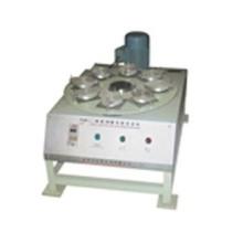 供应陶瓷砖釉面耐磨试验仪优惠价格/北京陶瓷砖釉面耐磨试验仪优惠价格图片