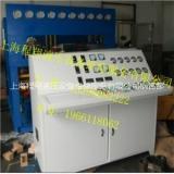 供应用于液压泵检测的液压系统检测台设备订购