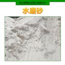 供应用于光伏玻璃|铸钢|泡花碱的水磨砂二氧化硅生产厂家石英砂硅矿批发