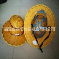 安全帽透气施工建筑工程帽