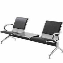 天津电镀排椅/注塑排椅/优质排椅/找便宜的排椅来这里