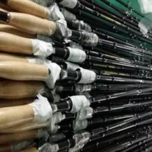 供应用于渔竿生产的热销渔竿脱模剂客户认可凯文品质图片