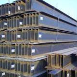 供应用于各种工程的最新广州钢板报价,中厚板价格咨询