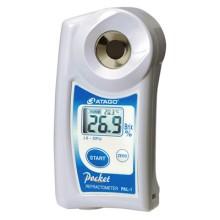 供应用于酸度计的ATAGO乳制品酸度计,数显乳批发