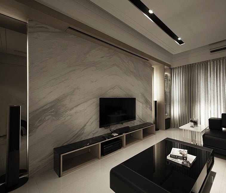 供应用于室内装修板的仿大理石纹墙面装饰板