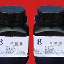 供应用于印刷|医药的青岛高价回收库存柔软剂