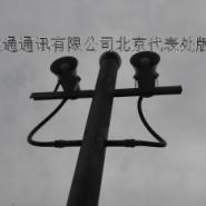 防爆号角扬声器图片