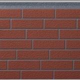 供应外墙保温板、金属雕花保温板、保温
