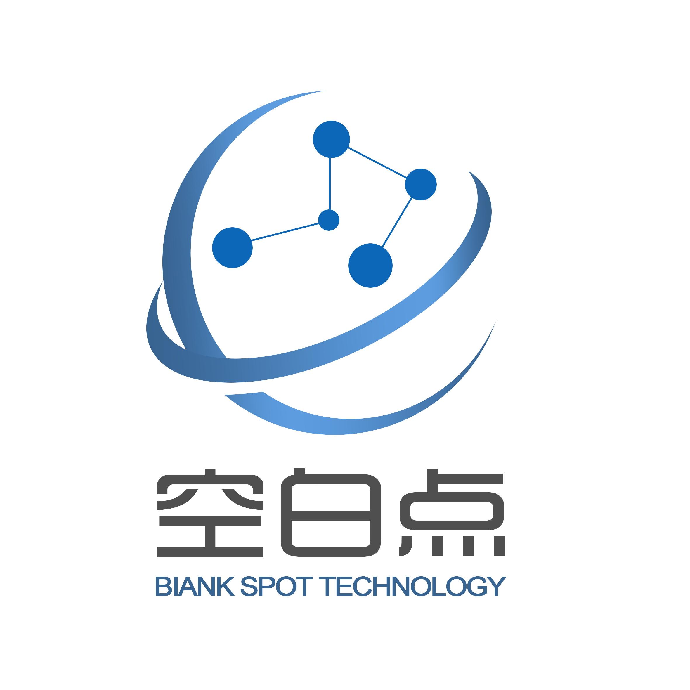 公司名称:南宁达意网络科技有限公司怎么样谁知道的