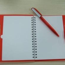 德阳线圈本厂,线圈笔记本,线圈记事本,线圈本订做