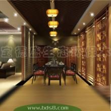 供应用于生态木产品|天花吊顶|塑木地板的宝德盛生态木装饰材料厂家促销批发批发