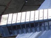 供应导管防护套 河北导管防护套 供应DGT导管套 DGT线缆防护套直销