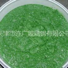 供应用于玻璃鳞片防腐的天津乙烯基树脂玻璃鳞片胶泥,玻璃鳞片胶泥批发批发