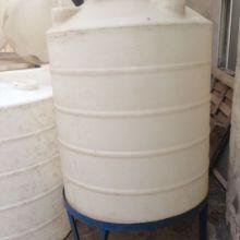 供应塑料容器,塑料储罐,钢衬塑储罐,储罐图片,塑料桶
