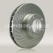 供应用于汽车配件的刹车盘批发