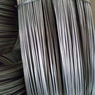 1010螺丝线图片