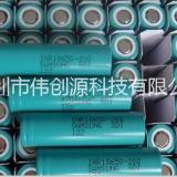 供应用于电动工具的三星ICR18650-20Q锂电
