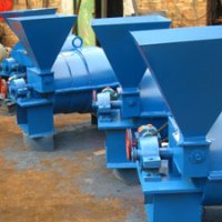 节煤磨煤喷粉机、节煤机、磨煤机
