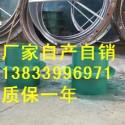 供应用于穿墙的02S404刚性防水套管 西安防水套管专业生产厂家