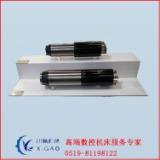 供应用于机床用的维修电主轴更换北京精雕JD120-20BT30/A电主轴轴承