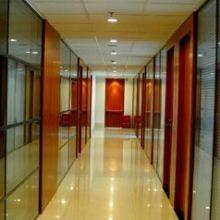 供应遵义哪里有安装办公室隔断公司,一条龙服务