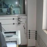 供应乌鲁木齐实验室气路报价-乌鲁木齐实验室气路系统设计-乌鲁木齐实验室气路管道设计