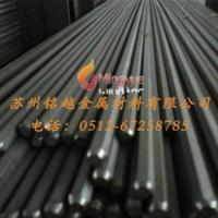 供应用于零件的苏州Y20易切削钢