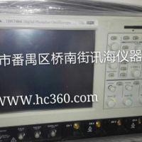 供应安捷伦TDS7404电子测量仪