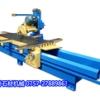 广东石材机械介床图片