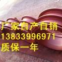 余杭国标A型防水套管图片