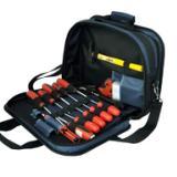 供应加密防水600D牛津布工具包   上海方振箱包制品 可加LOGO 专业订做工具包 专业订做工具包,收纳包