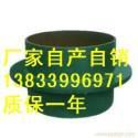 供应用于穿墙的黑龙江刚性防水套管DN250 消防防水套管专业生产厂家