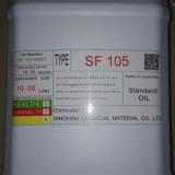供应实验油SF105橡塑耐油测试用油