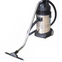 供应欧洁吸尘吸水机va30干湿两用吸尘器