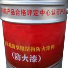 供应防火涂料  钢结构防火涂料