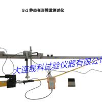螺纹道钉硫磺锚固强度检测仪