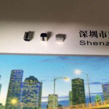 深圳市质顶专业生产供应SMT导电泡棉SMF--4-3-5图片