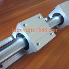 供应SBR滑动轴承固定架组件批发
