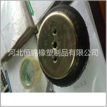 供应橡胶空气弹簧振动台空气气囊橡胶减震气囊工业设备空气弹簧批发