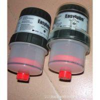 供应台湾easylube易力润150/250cc经典微量润滑器 台湾工艺单点加脂泵 稀油或甘油单点自动润滑装置 图片|效果图
