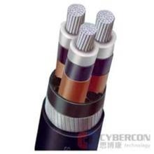 银川电线厂高压电缆