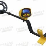 供应黄金地下金属探测器银元探测器小型黄金探测器银元探测器金属探测器