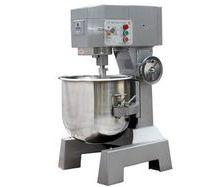 郑州专业二手蛋糕房设备回收,回收饭店设备,厨房设备回收