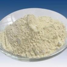供应食品级添加剂 抗氧化剂α-硫辛酸 含量98%-101%专业供应α-硫辛酸
