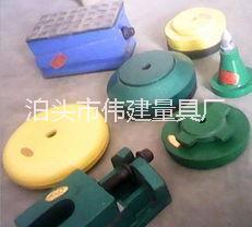 丹阳防震垫铁机床垫铁厂家