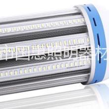 供应路灯专用节能灯,户外防尘玉米灯,80W铝材大功率LED玉米灯批发