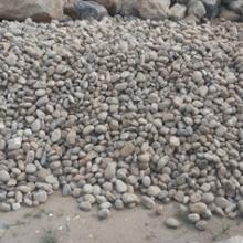 供应河南建筑用鹅卵石碎石批发