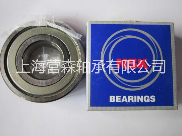 供应用于通用机械配件的正品NSK原厂深沟球轴承6310ZZ/6310DDU/6310C3轴承