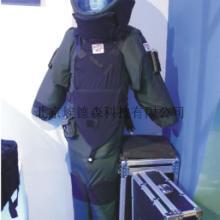 供应英国SDMSMK5防爆排爆服现货最低价批发批发